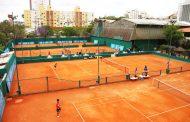 Circuito de Tênis Gaúcho em Santa Cruz recebe inscrições até terça-feira