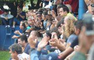 Copa Thomás Engel de Tênis espera receber mais de 300 jogadores