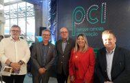 IEITEC sediará cursos do programa Qualifica Canoas