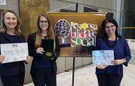 ACI é agraciada mais uma vez com o Prêmio Responsabilidade Social