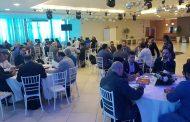 3ª Sessão de Negócios promovida pelo Simecan e Sebrae gera perspectiva de vendas superior a 7 milhões