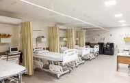 Pronto Atendimento Doctor Clin na 5 de Abril é totalmente revitalizado
