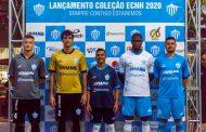 Doctor Clin no Gauchão 2020