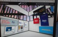 Estação Moda RS esteve na plataforma digital do SICC 2020