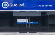 Novo posto do Laboratório Qualitá será aberto nesta sexta em Novo Hamburgo