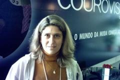 Na Courovisão 2005