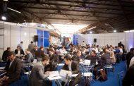 Mercopar promove Rodadas de Negócios exclusivas para soluções digitais