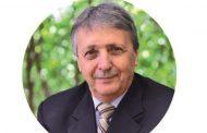 Prato Principal da ACI em novembro vai tratar sobre ambiência Brasil para o empreendedorismo