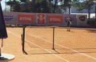 Torneio Fenadoce define os campeões no Circuito de Tênis Gaúcho
