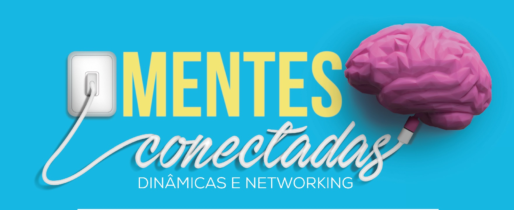 Mentes Conectadas: Comitê de Mulheres Empreendedoras da ACI promove, na próxima terça-feira, evento com dinâmicas e networking
