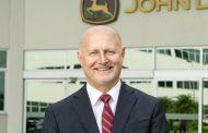 Presidente da John Deere Brasil vai palestrar no Top Qualidade da ACI