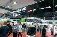 Projeto Fornece encerra participação na Fimec com 930 mil em negócios fechados
