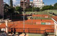 Super Tênis e Circuito de Tênis Gaúcho agitam as quadras no final de semana