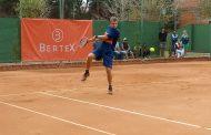 Torneio da Páscoa teve vitória de Fabrício Neis na 1ª Classe