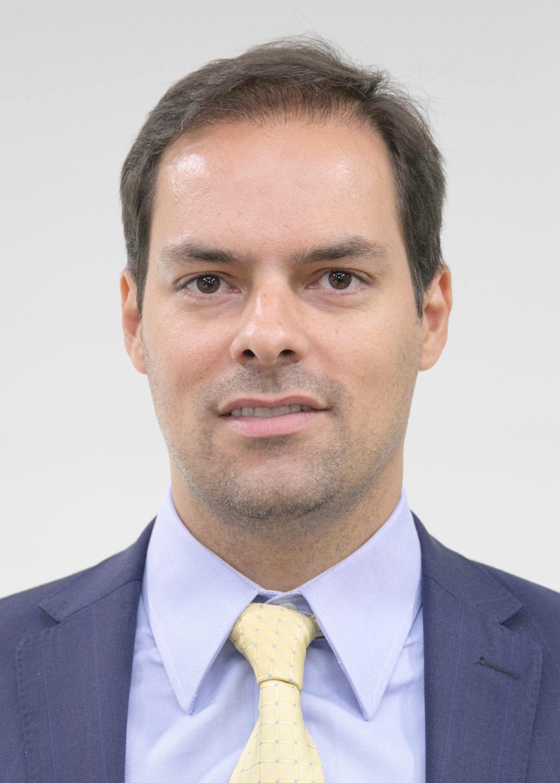 Paulo Uebel palestra sobre liberdade econômica no Prato Principal da ACI dia 25