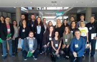 Comitê da Qualidade da ACI faz visita técnica à SAP Labs Latin America