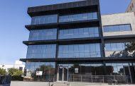 Doctor Clin vai inaugurar nova Clínica de Gravataí em agosto