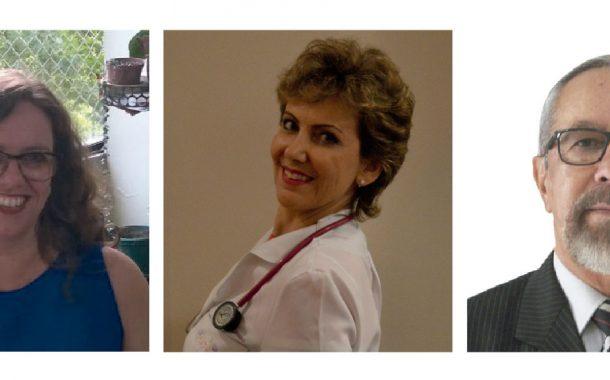 ACI promove o Webinar Saúde na sexta-feira, aberto a todos os interessados no tema