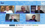 Último dia do Workshop da ACI abordou conexão de lideranças para transformar o RS